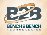 Bench 2 Bench Technologies - Flexible Circuits